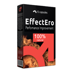 Effectero-prospect-pareri-pret-ce-este-cu-adevarat-rezultate-si-compozitie-forum