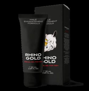 Rhino-Gold-pareri-prospect-pret-compozitie-cum-functioneaza-adevarul-despre-rezultate