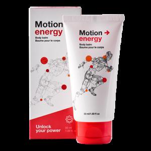 Motion Energy dureri articulare - prospect, pret, pareri - ce este, compoziție, rezultate, forum