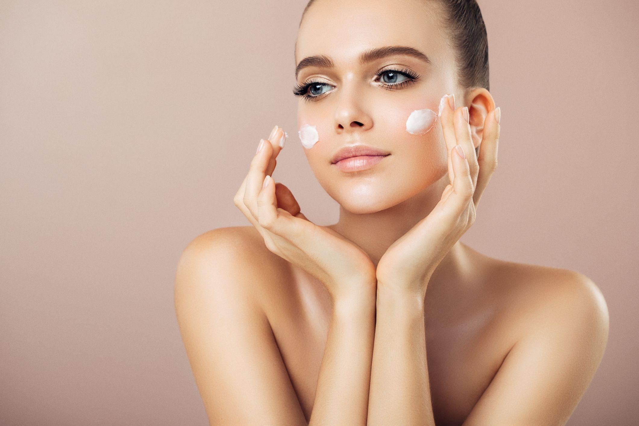 Collagena Lumiskin - cum se aplică corect, care sunt ingredientele active