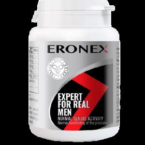 Eronex – păreri, preț, prospect, compoziție, rezultate verificate – forum