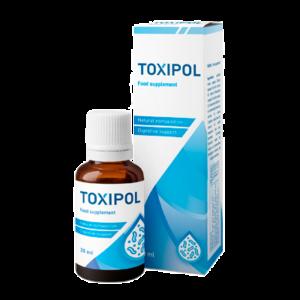 Toxipol - pret, pareri, prospect - ce este, compoziție, rezultate, forum