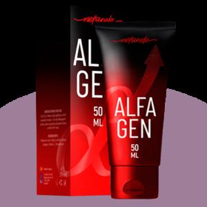 Alfagen-prospect, păreri, preț-compoziție, cum funcționează, forum, adevărul despre rezultate